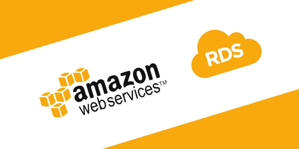 True Solutions Amazon Relational Database Service true solutions llc The True Solutions Provide AWS Solutions | True Solutions LLC Amazon Relational Database Service 1024x512