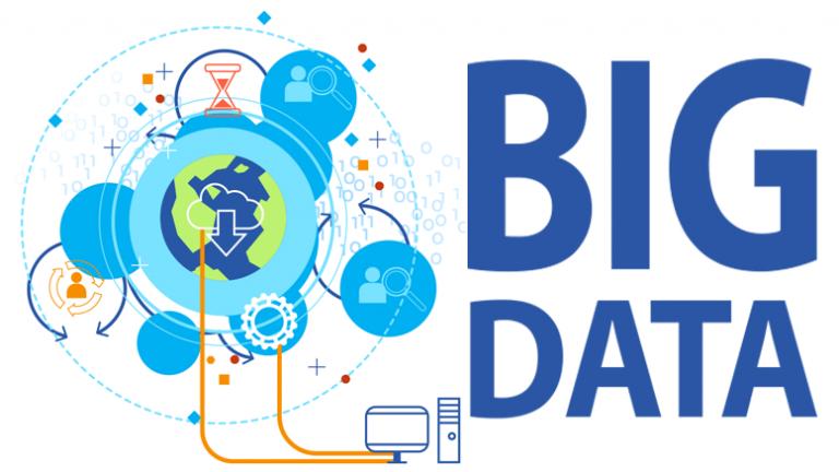 big data Big Data Big Data 768x432