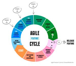 the true solutions | Cloud Solution It Consulting agile1 300x259