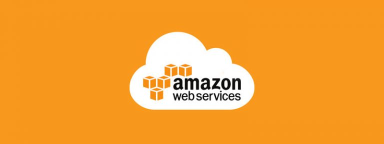 the true solutions | Cloud Solution It Consulting aws 800x300 768x288