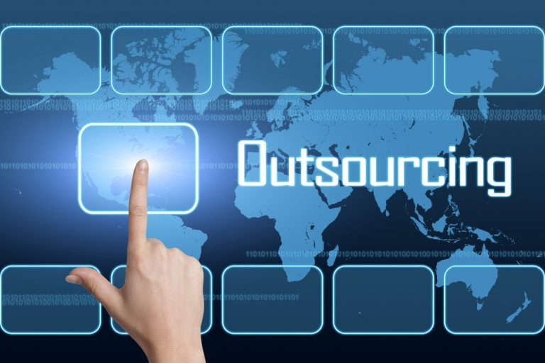 Outsourcing Services, Outsourcing Service provider company, Outsourcing company, Outsourcing Service,  the true solutions | Cloud Solution It Consulting outsource web development 768x512